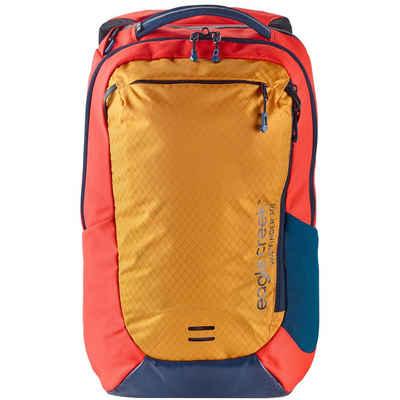 Eagle Creek Daypack »Wayfinder«, Polyester