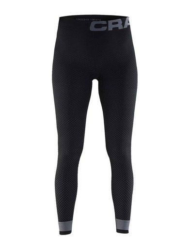 Craft Funktionsunterhose »Pants W«