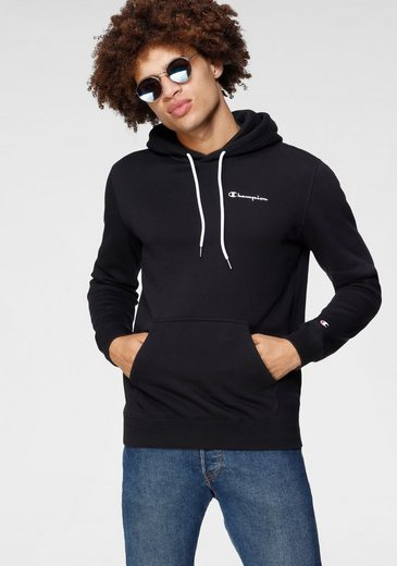 Champion Kapuzensweatshirt »HOODED SWEATSHIRT«