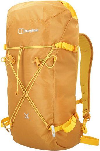 Berghaus Wanderrucksack »Alpine 30 Backpack Herren«