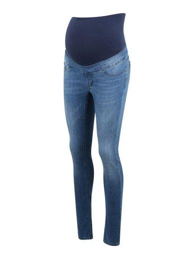 Noppies Skinny-fit-Jeans »Ella«