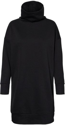 Vero Moda Sweatkleid »VMMILLIE«