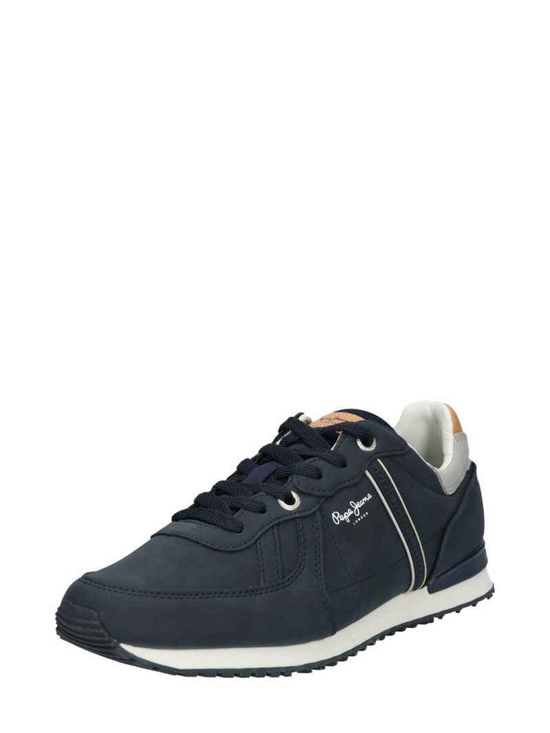 Pepe Jeans »TINKER ROAD« Sneaker