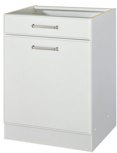 HELD MÖBEL Küchenunterschrank »Xanten«, Breite 60 cm