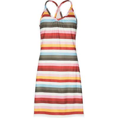 Protest Sommerkleid