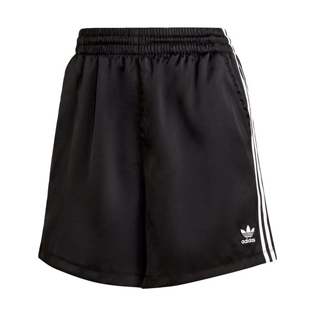 Hosen - adidas Originals Shorts »Adicolor Classics Satin Shorts« ›  - Onlineshop OTTO