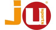 Ju-Sports