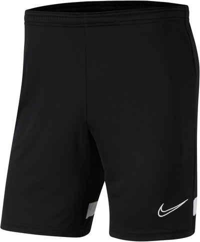 Nike Trainingsshorts »Nike Dri-fit Academy Men's Knit Soccer Shorts«