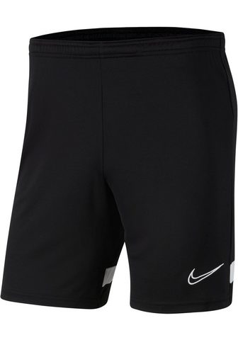 Nike Funktionsshorts » Dri-fit Academy (3) ...