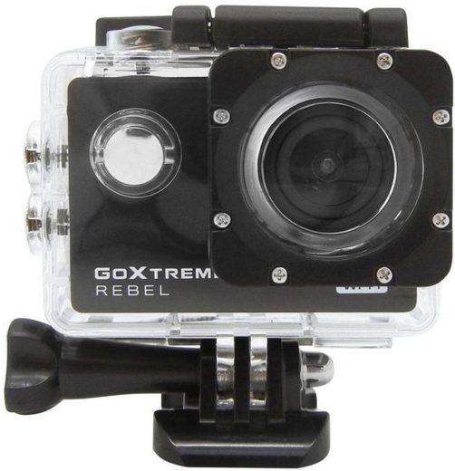 GoXtreme »Rebel« Action Cam