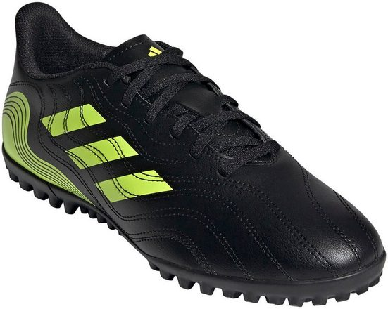 adidas Performance »COPA SENSE 4 TF« Fußballschuh