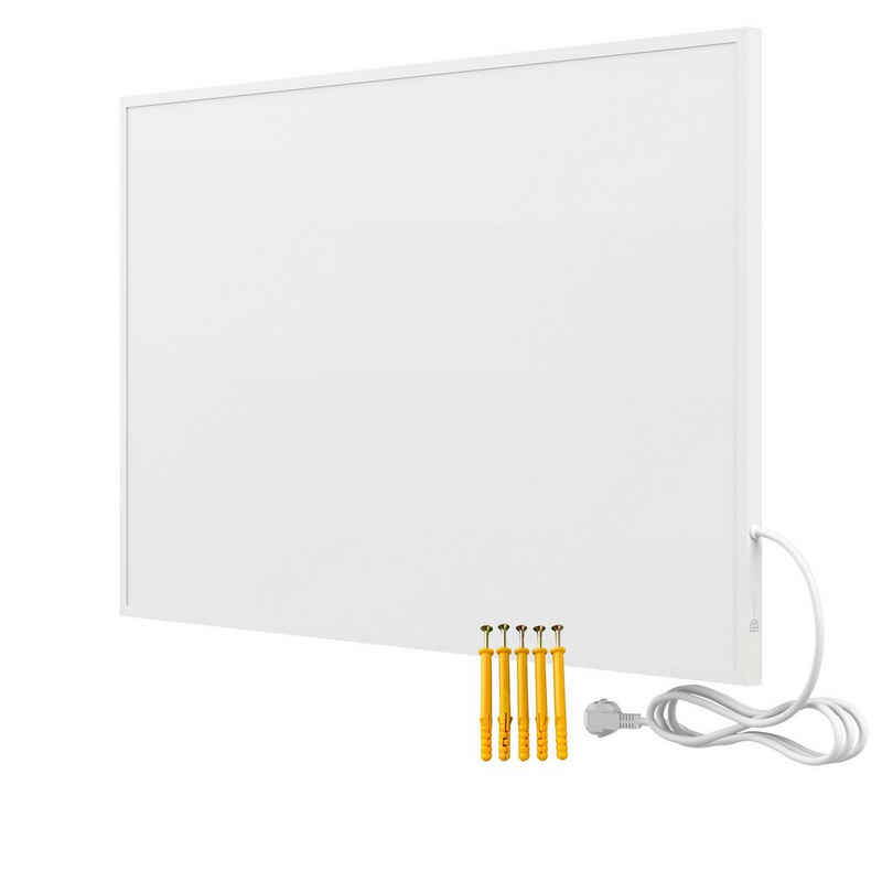 Bringer Infrarotheizung »BRIH«, 300-1200 Watt, auch mit Thermostat und WiFi/App Steuerung