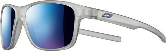 Julbo Sonnenbrille »Cruiser Spectron 3CF«