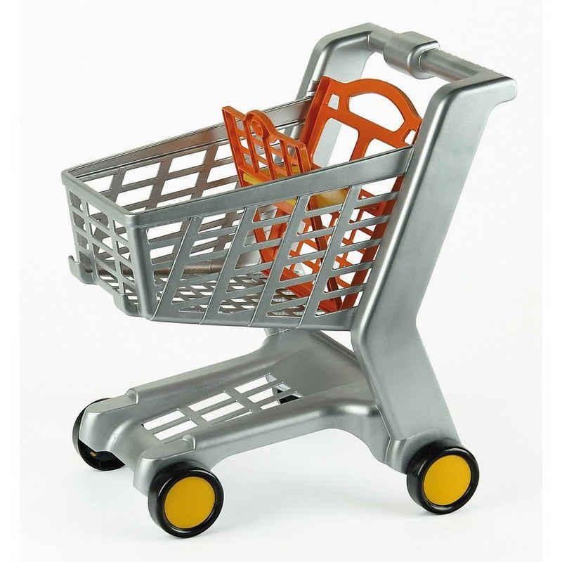 Klein Spiel-Einkaufswagen »klein Einkaufswagen«