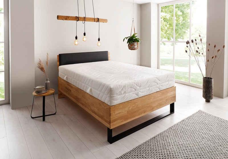 Komfortschaummatratze »Hennrik«, OTTO products, 29 cm hoch, Raumgewicht: 30, Exzellente Qualität und Luxushöhe