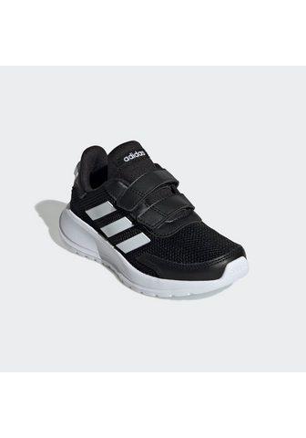adidas Performance »TENSOR« bėgimo bateliai