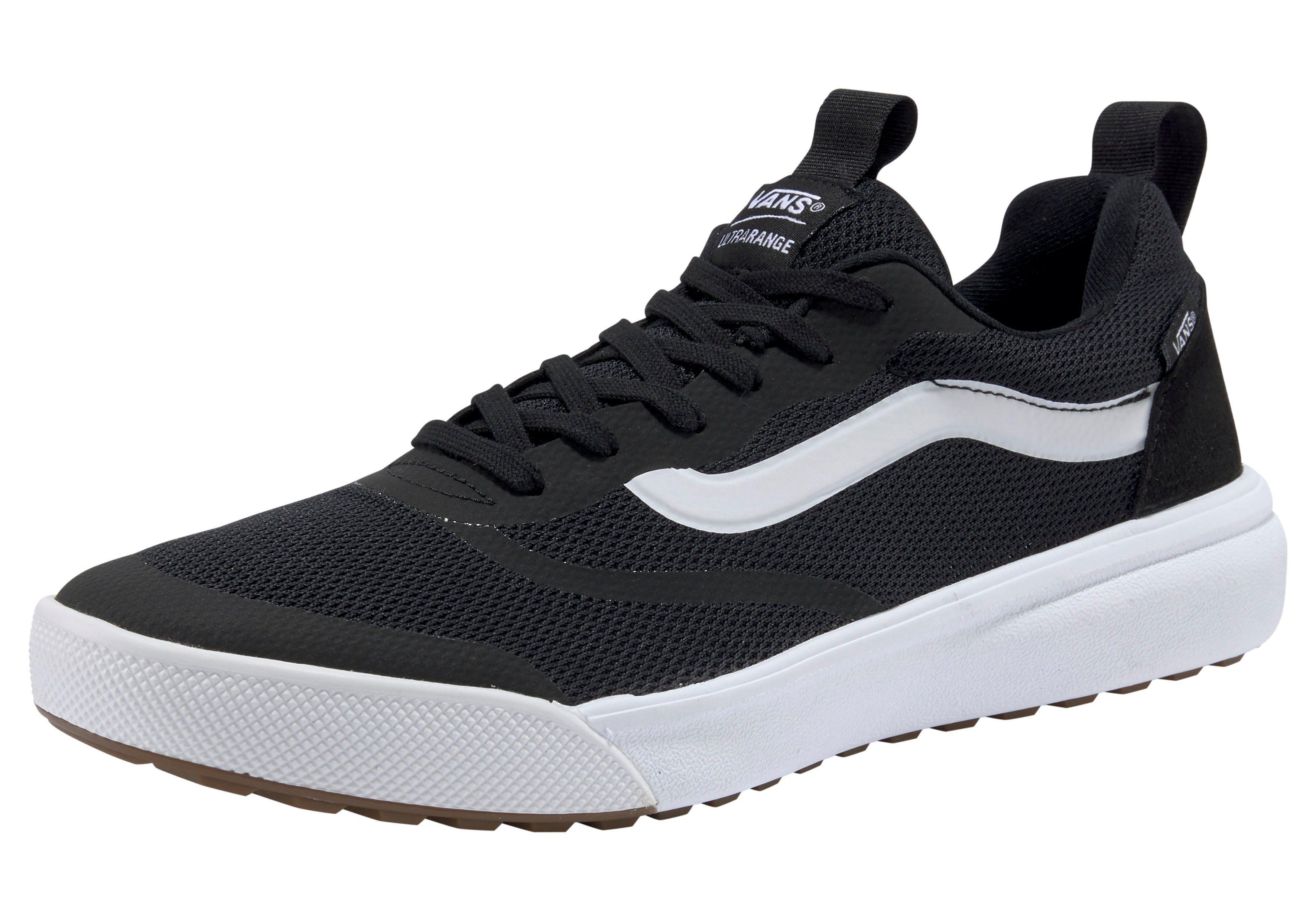 Vans »UltraRange Rapidweld« Sneaker, Sportlicher Sneaker von Vans online kaufen   OTTO