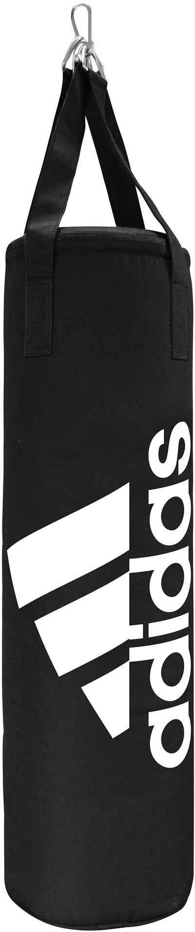 adidas Performance Boxsack »Boxing Bag Nylon«