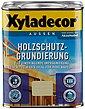 Xyladecor Holzgrundierung »Grundierung«, Bild 1