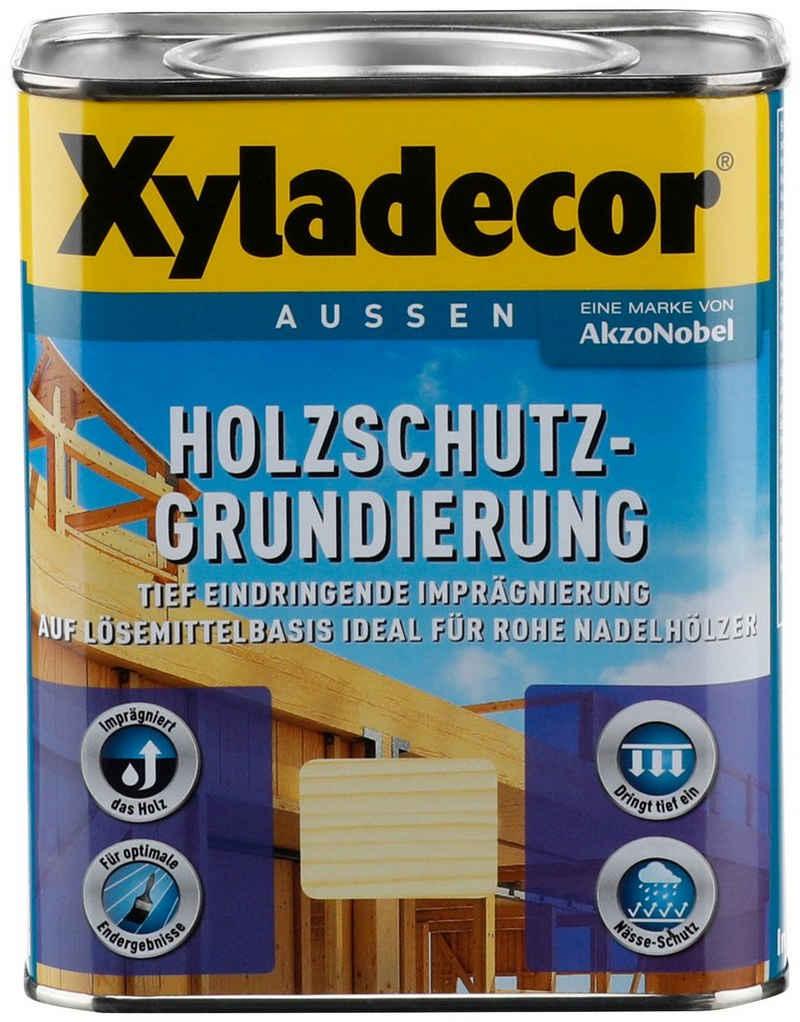 Xyladecor Holzgrundierung »Grundierung«