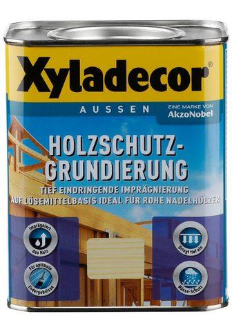 Xyladecor Xyladecor Holzgrundierung »Grundierun...