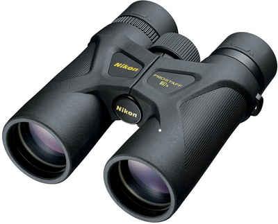 Nikon »PROSTAFF3s 8x42« Fernglas