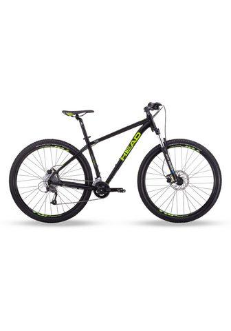 Head Kalnų dviratis »Granger« 18 Gang Shima...