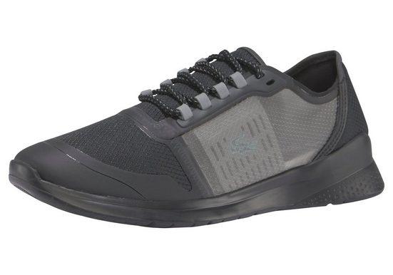 Lacoste »LT FIT 120 1 SMA« Sneaker