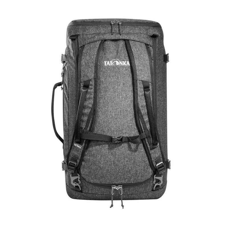 TATONKA® Reisetasche »Duffle Bag 45«, Nylon