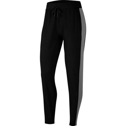 Nike Laufhose »Essential Warm Runway«