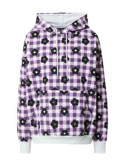 Daisy Street Sweatshirt »MAYA« (1-tlg)