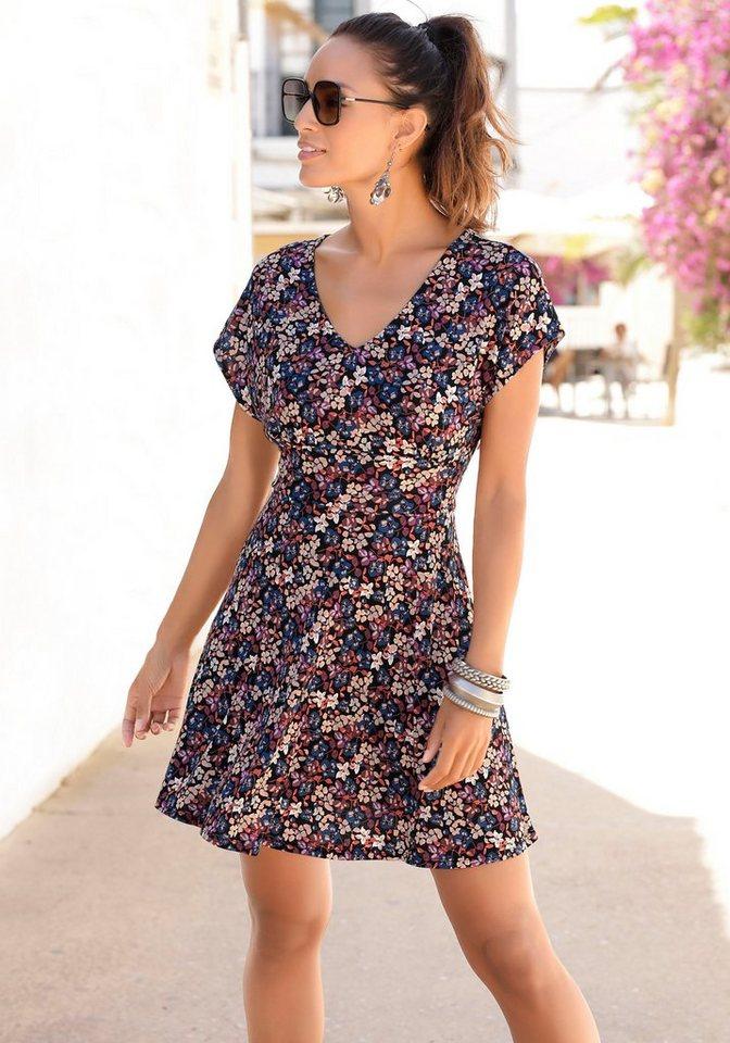 vivance -  Sommerkleid