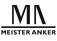Meister Anker