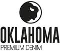 OKLAHOMA PREMIUM DENIM