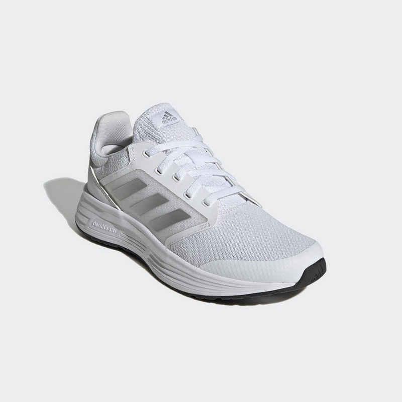 adidas Performance »GALAXY 5 CLASSIC CLOUDFOAM WOMENS« Laufschuh