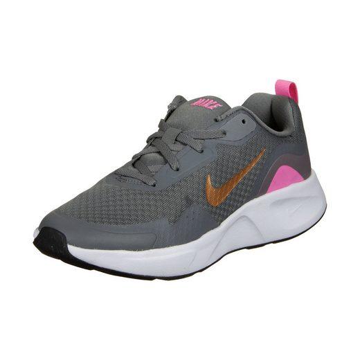 Nike Sportswear »Weareallday« Sneaker