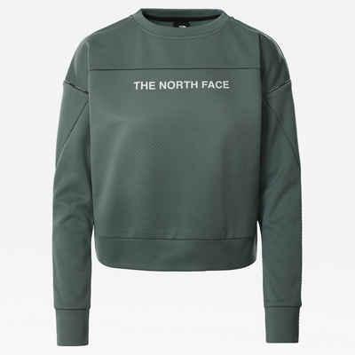The North Face Sweatshirt keine Angabe