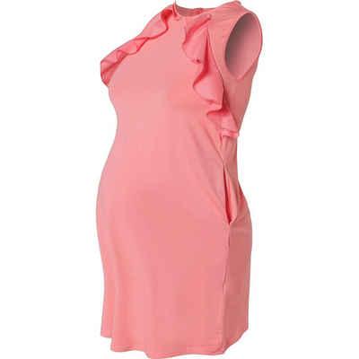 spring maternity Umstandskleid »Umstandskleid CALIDA mit Stillfunktion«