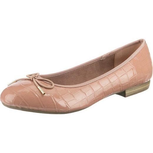 Jane Klain »Klassische Ballerinas« Ballerina