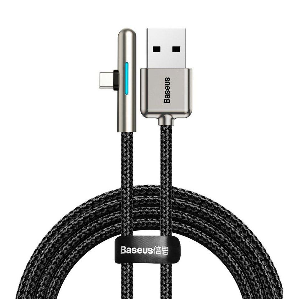 USB 3.1 Typ C USB-C zu DC 20V 2,5 mm /& 2,1 mm-Netzstecker PD-Ladekabel