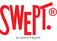 Swept by Danwear