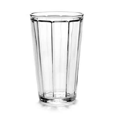 Serax Longdrinkglas »Surface Longdrinkglas«