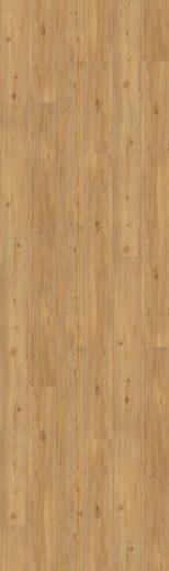 PARADOR Vinylboden »Basic 30 - Schlossdiele Eiche«, 220 x 21,6 x 0,84 cm, 2,4 m²