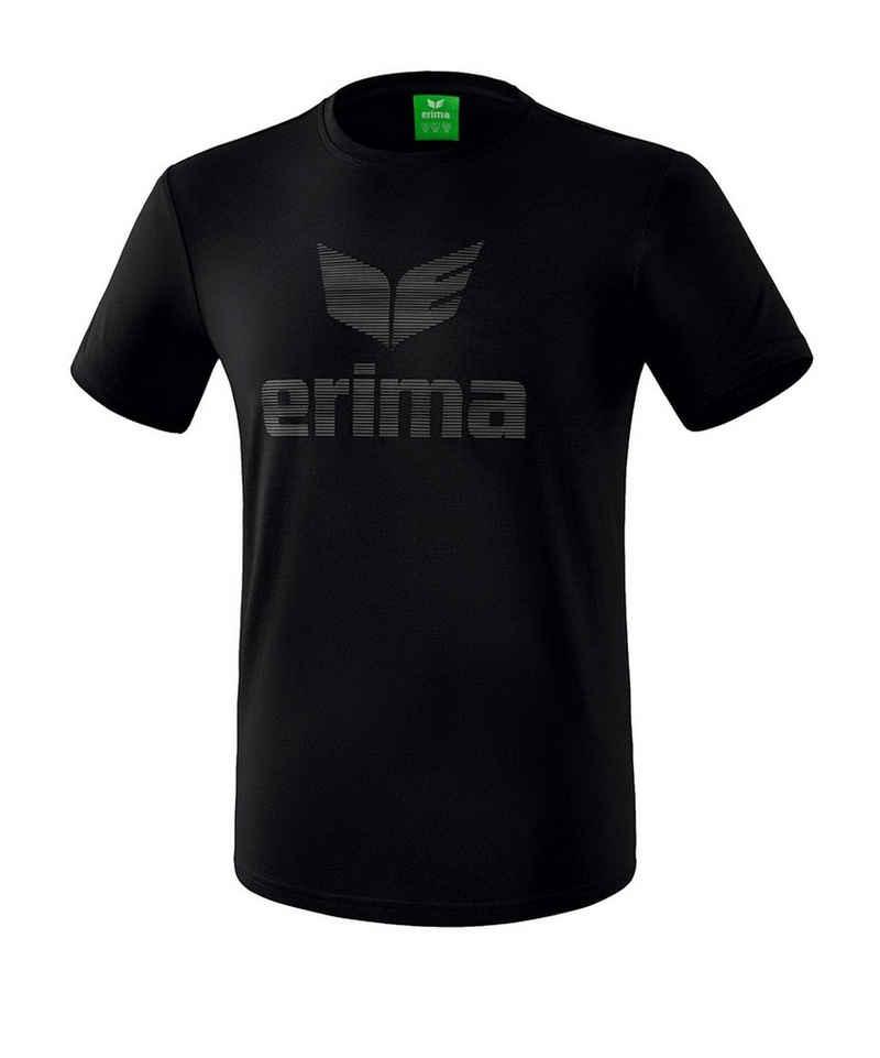 Erima T-Shirt »Essential T-Shirt«