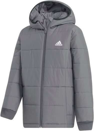 adidas Performance Outdoorjacke »MIDWEIGHT PADDED JACKE«