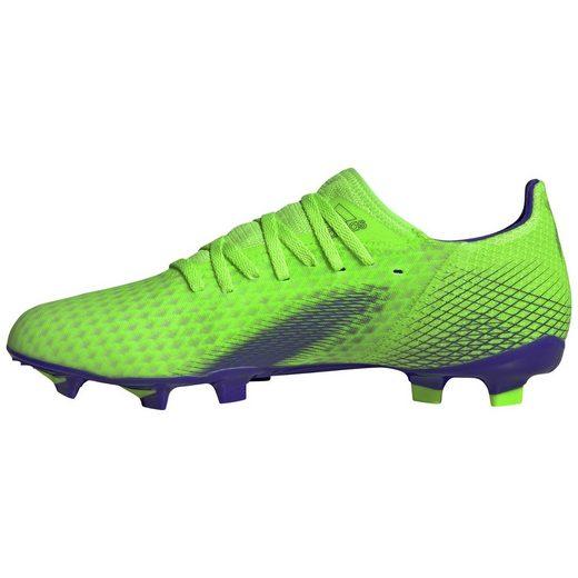 adidas Performance »X Ghosted.3 Fg« Fußballschuh