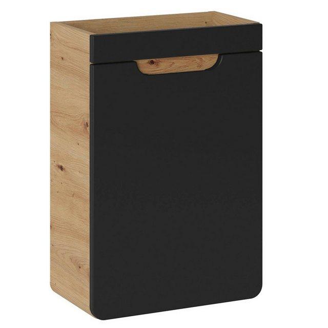 Badschränke - BADELO Waschbeckenunterschrank »NEW LUTON«  - Onlineshop OTTO