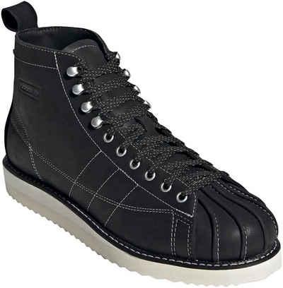 adidas Originals »SUPERSTAR ORIGINALS MENS« Sneaker