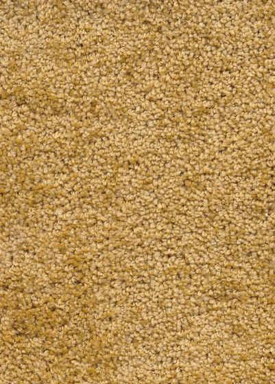 Teppichboden »Trondheim«, Andiamo, rechteckig, Höhe 14 mm, Meterware, Breite 400 cm, uni, schallschluckend