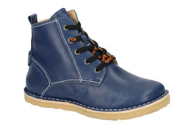Eject »14146.006« Stiefel